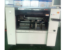 YAMAHA YV100XG chip mounter