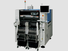 Yamaha YS24 chip mounter