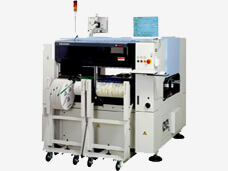 Yamaha YG100 chip mounter