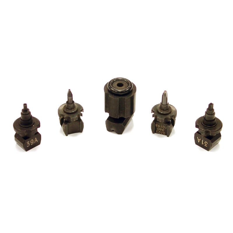 ASSEMBLEON YAMAHA TYPE 32A OR 32-2 Nozzle