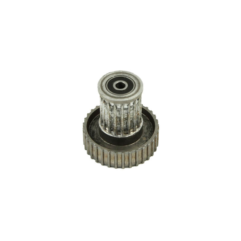 SIEMENS GEAR FOR X-AXIS 00318552-04