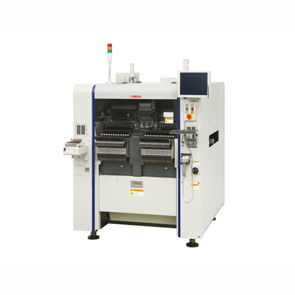 Yamaha YSM10 surface mounter