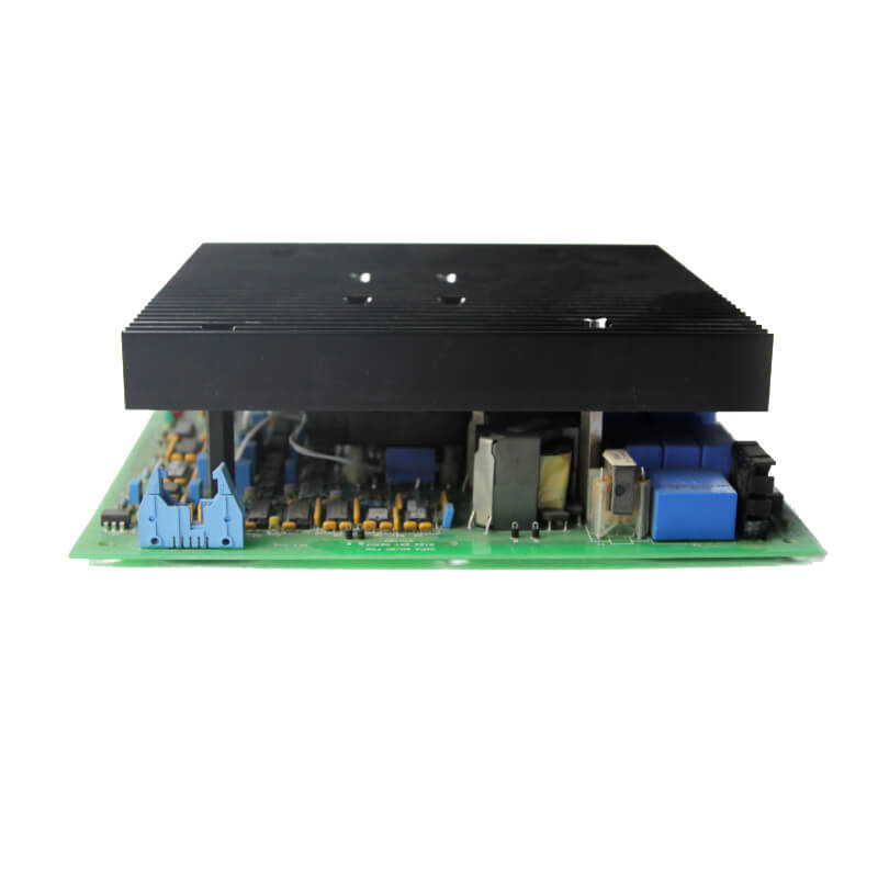 Amplifier Original 5322 214 91036